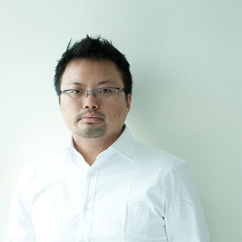 Jack Chang
