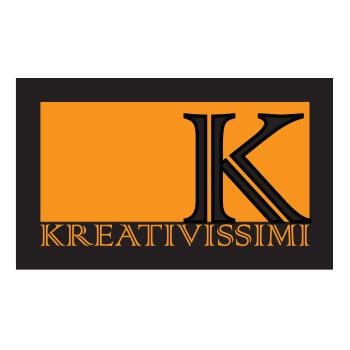 Kreativissimi