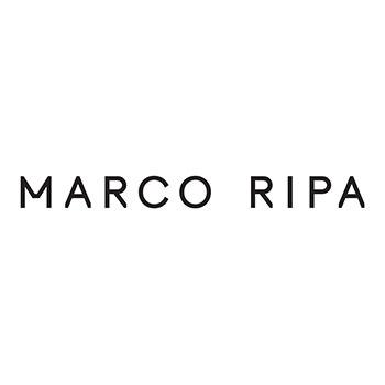 Marco Ripa