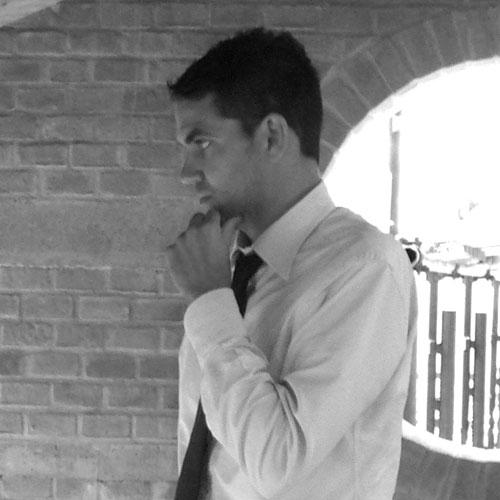 Marco Roversi