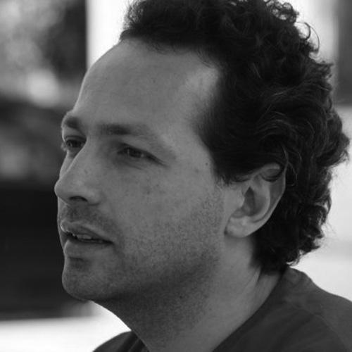 Massimo Comparsi