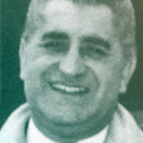Max Ingrand