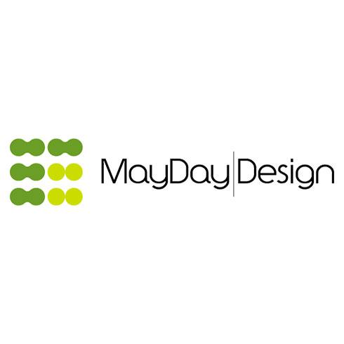 May Day Design e Andrea Maldifassi