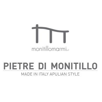 Pietre di Monitillo