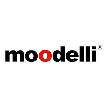 Moodelli
