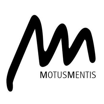 Motusmentis