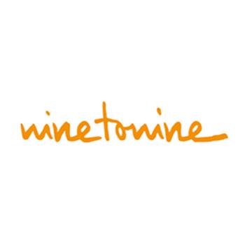 Ninetonine