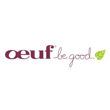 Oeuf be good