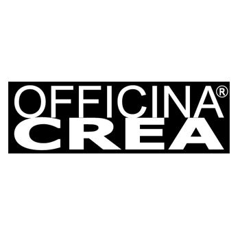 Officina Crea