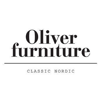 Distribuidor Oficial Oliver Furniture Lovethesign