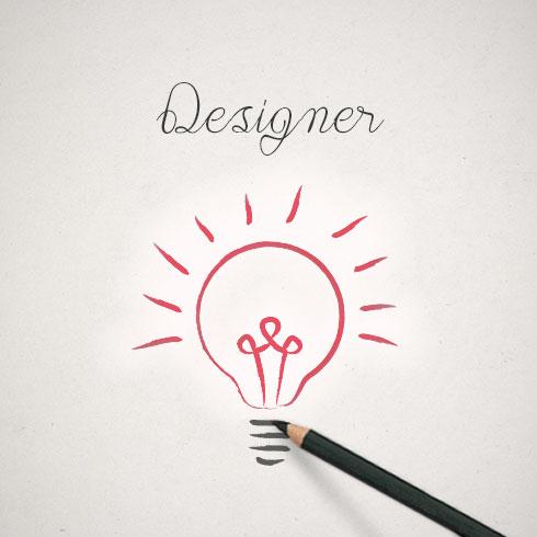 Design Arter&Citton