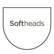 Soft Heads