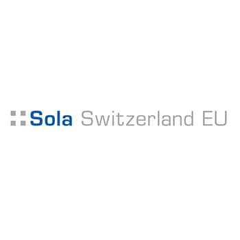 Solaswitzerland
