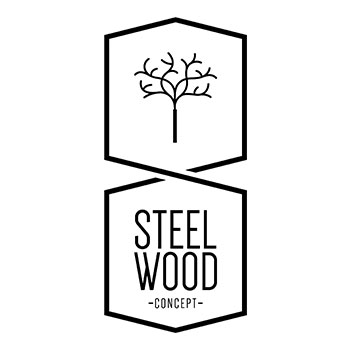 Steelwood Concept