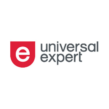 Universal Expert