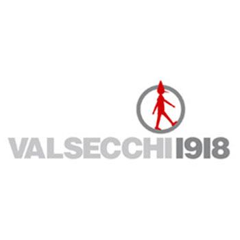 Valsecchi 1918