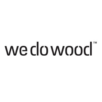 We do wood