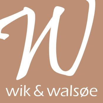 Wik&Walsoe