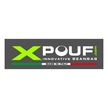 X-Pouf