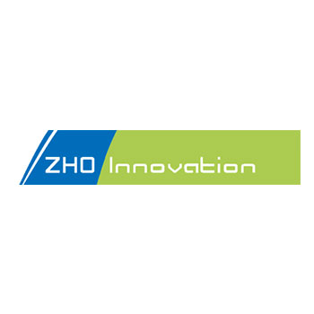 ZHO INNOVATION
