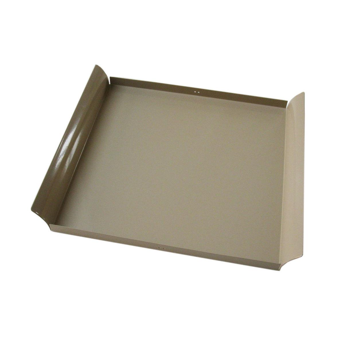 Image of Vassoio Fold quadrato