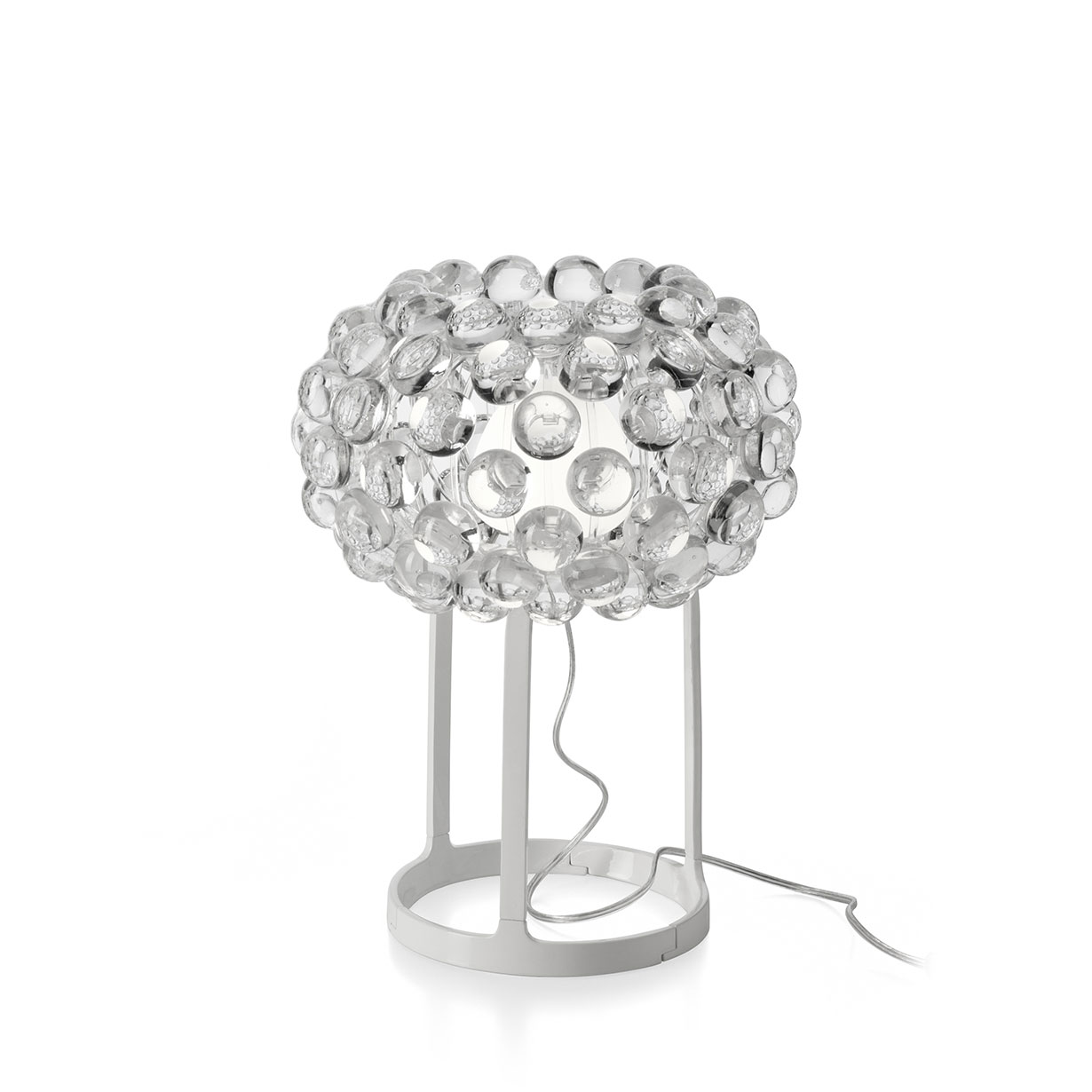 Caboche S table lamp | LOVEThESIGN