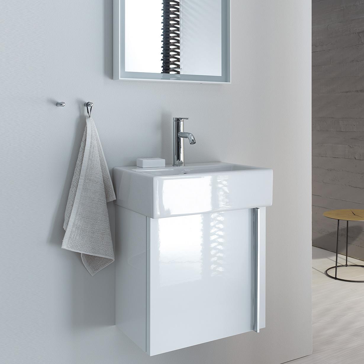 Mobile bagno porta asciugamani al prezzo migliore offerte opinioni recensioni sconti - Amazon porta asciugamani bagno ...