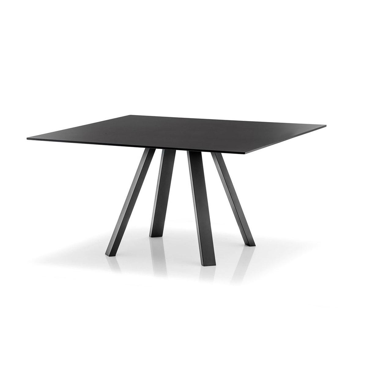 Tavolo Arki L 139 cm