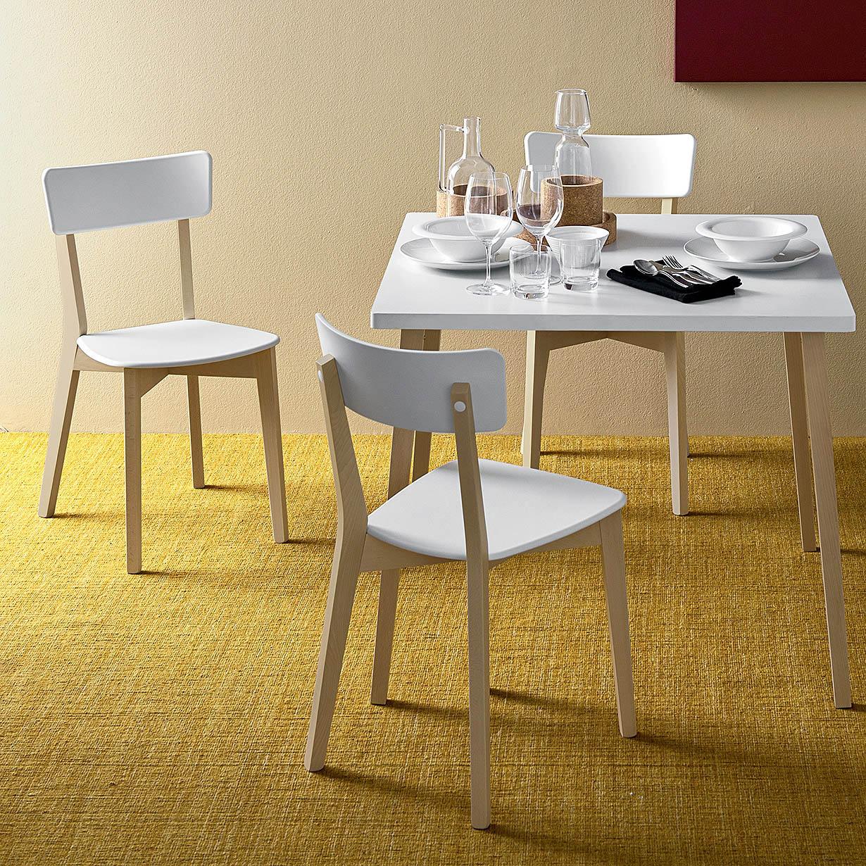 Pour Matelas Froliver Furniture1 Latex En OuXlwPZikT