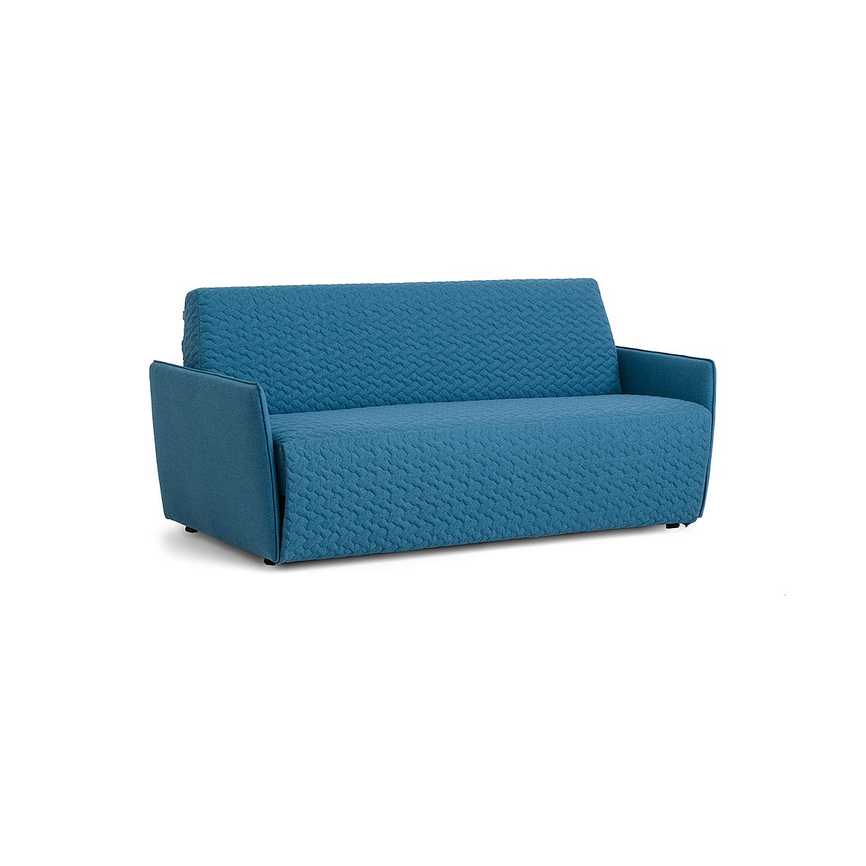 Amazing Sleep 2 Seater Sofa Bed Ibusinesslaw Wood Chair Design Ideas Ibusinesslaworg