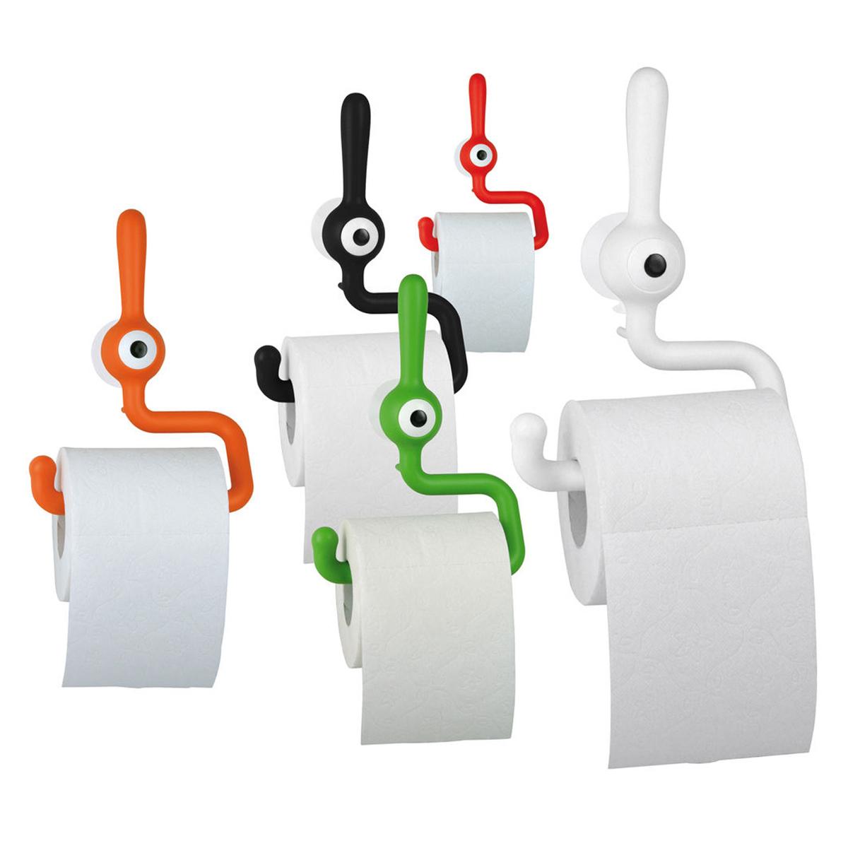 Porta Carta Igienica Originali porta carta igienica toq