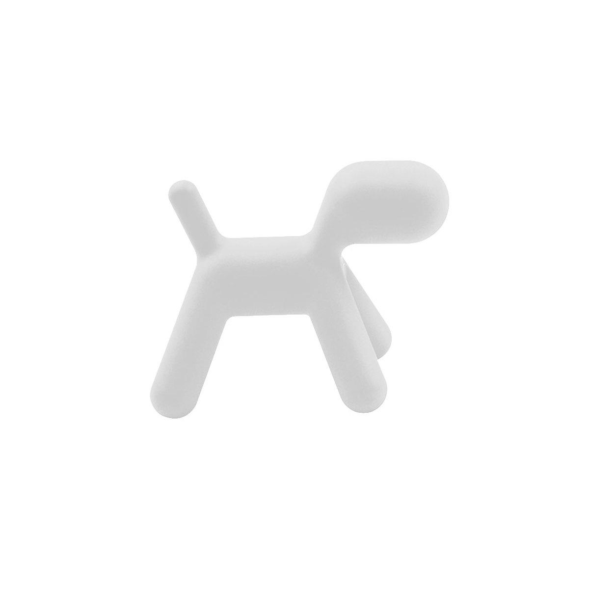 Cagnolino Puppy H 81 cm