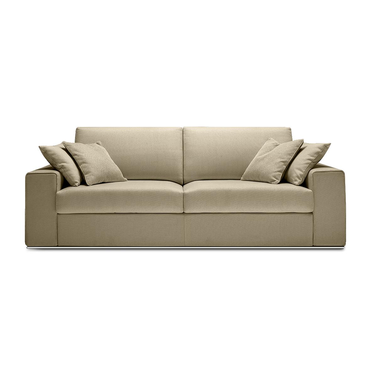 Acquista la nostra selezione di divani a due posti | LOVEThESIGN