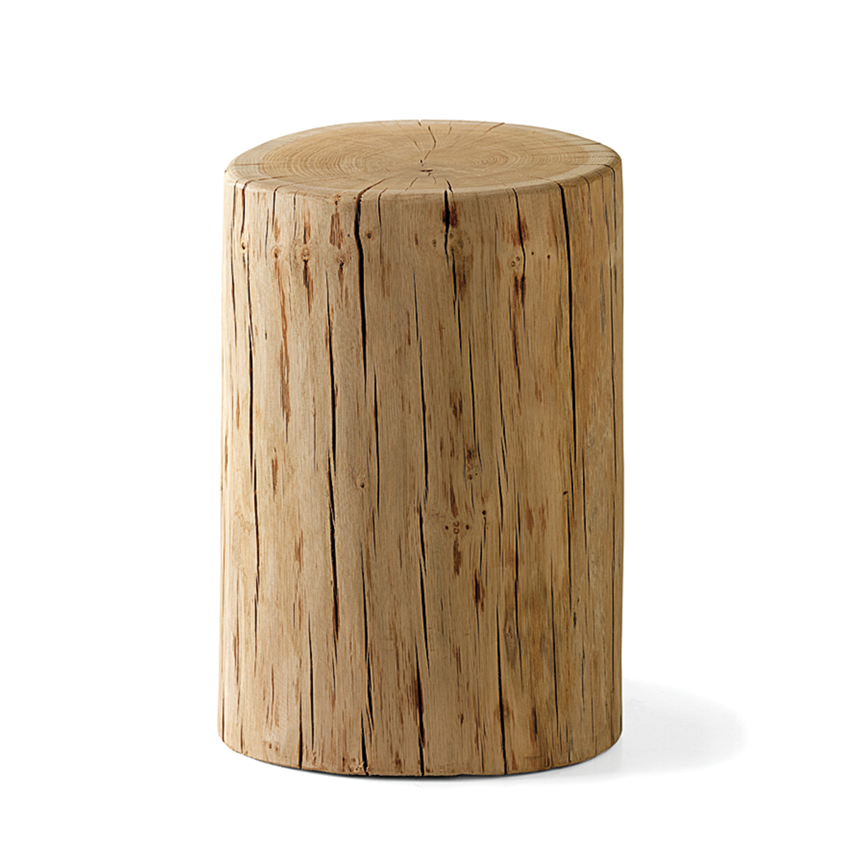 sostanza natural chair by essence wood lovethesign