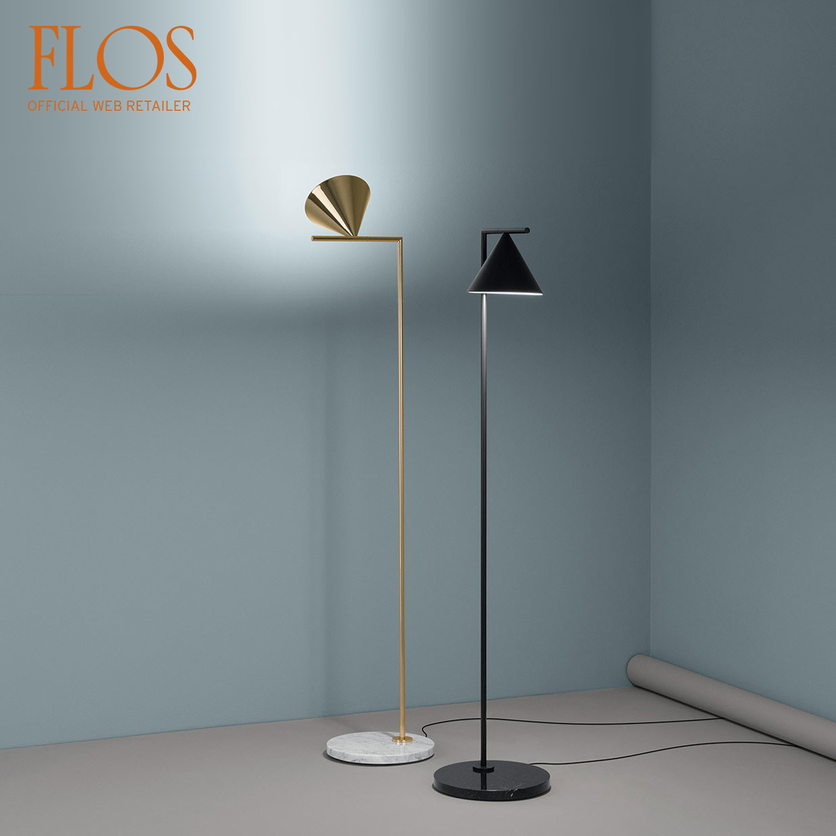 flos lighting nyc. Flos Lighting New York. York A Nyc R