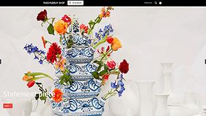 Rijksmuseum Webshop