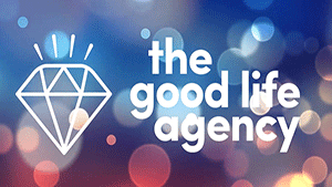 The Good Life Agency