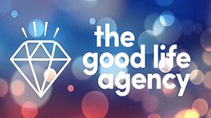 The Good Life Agency