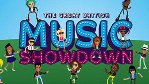 British Summer Time Hyde Park: The Great British Music Showdown