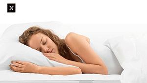 Beddit – Solving Sleep