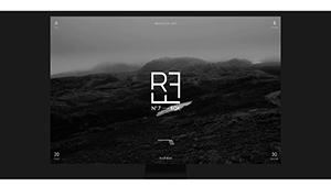 Reykjavik Fashion Festival 2017