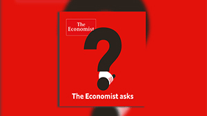 The Economist Radio - What are the economics of art?