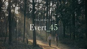 Evert_45