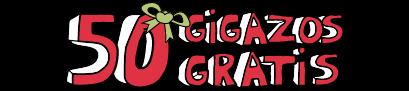 50 GIGAZOS GRATIS con cualquier tarifa de Lowi