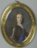 James Stuart, the 'Old Pretender'