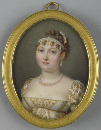 Catherine, Queen of Westphalia