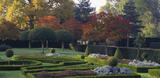 IMAGE NOT FOR USE, THIS AREA OF GARDEN HAS NOW CHANGED