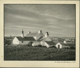 An Anglesey Farm, Treaddur Bay