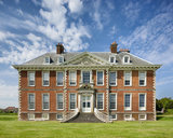Uppark House and Garden, West Sussex, Andrew Butler
