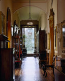 The Central Corridor, The Argory